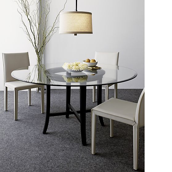 halo-ebony-dining-table-with-60-glass-top