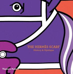 Hermes_book