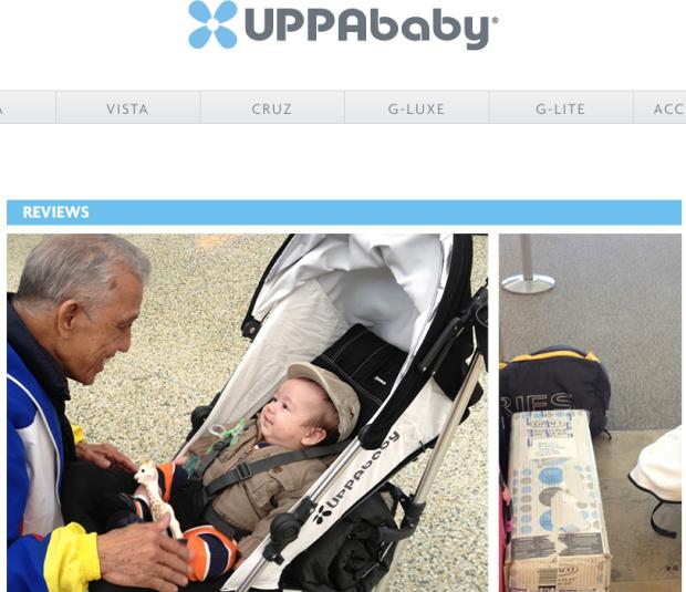 uppababy_press