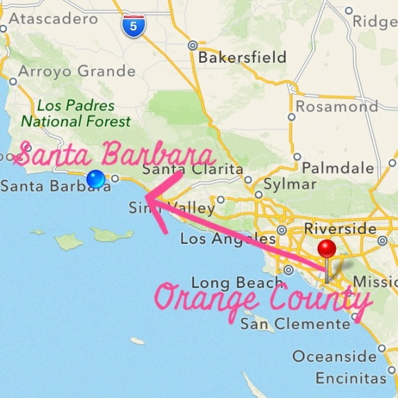 Map_OC_SB