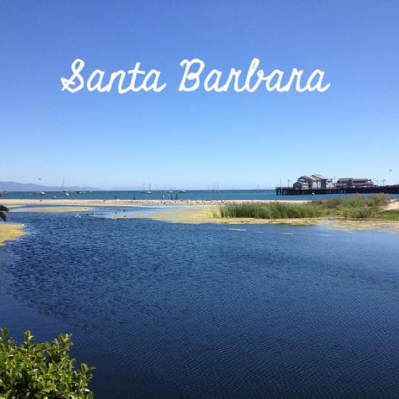 Santa_Barbara_pier