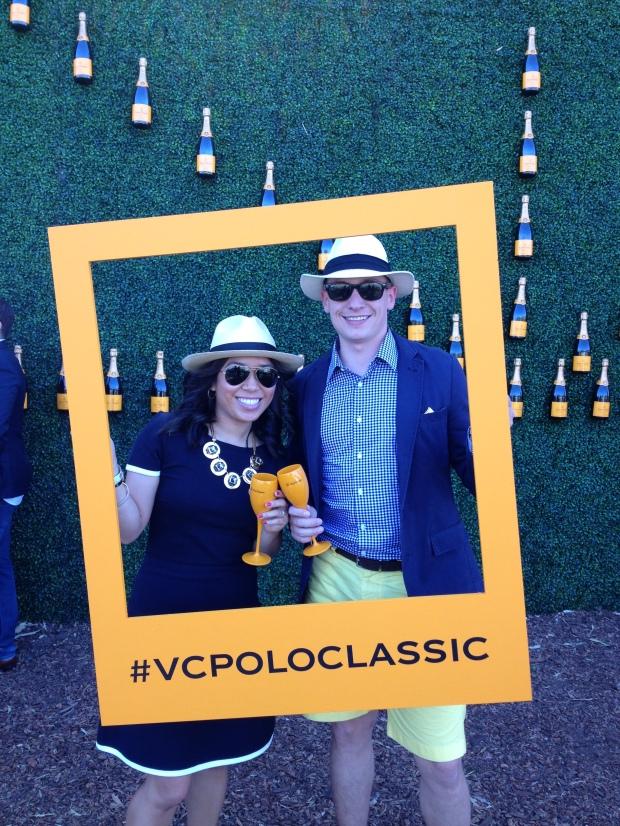 veuve_clicquot_polo_classic_#vcpoloclassic