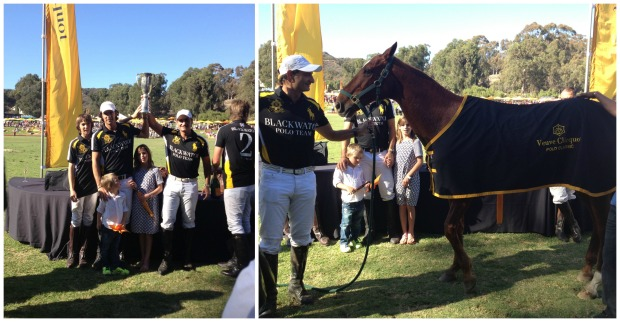 veuve_clicquot_polo_classic_awards_ceremony_Collage