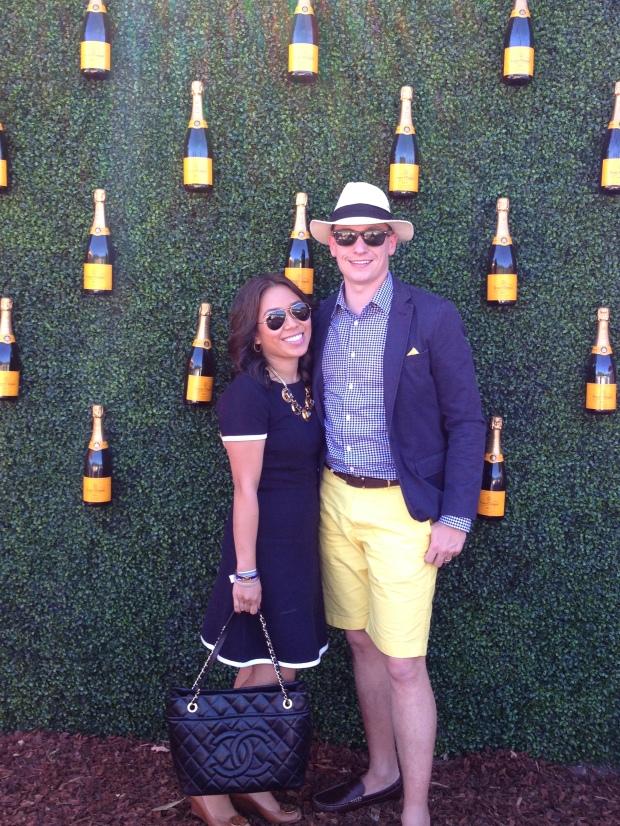 veuve_clicquot_polo_classic_champagne_wall