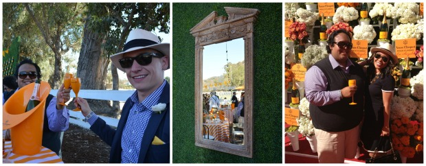 veuve_clicquot_polo_classic_decorations_Collage