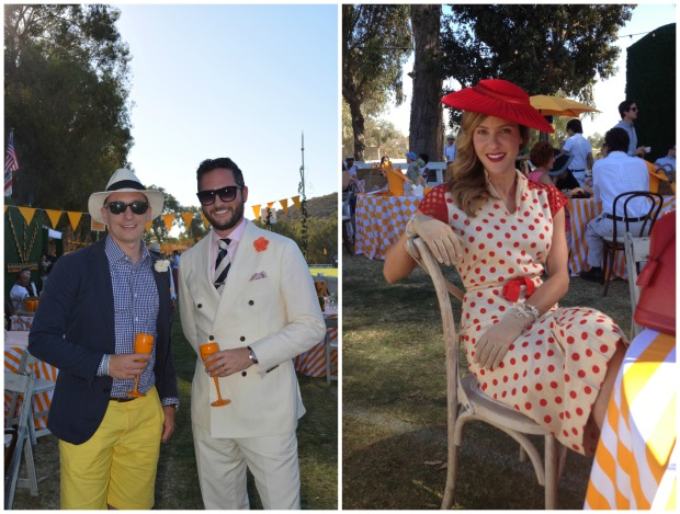 veuve_clicquot_polo_classic_fashion Collage