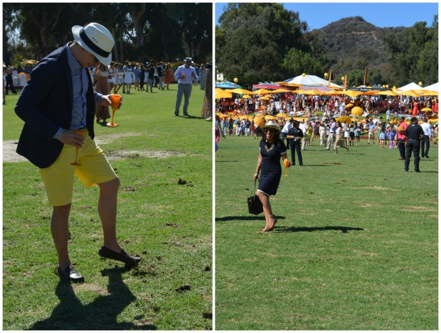 veuve_clicquot_polo_classic_stomping_divots_Collage
