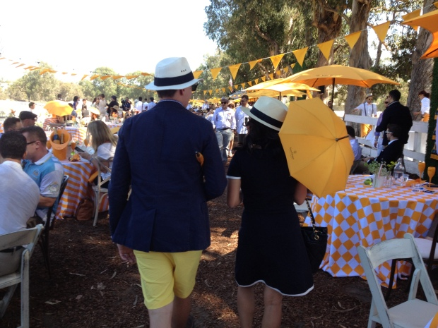 veuve_clicquot_polo_classic_walking