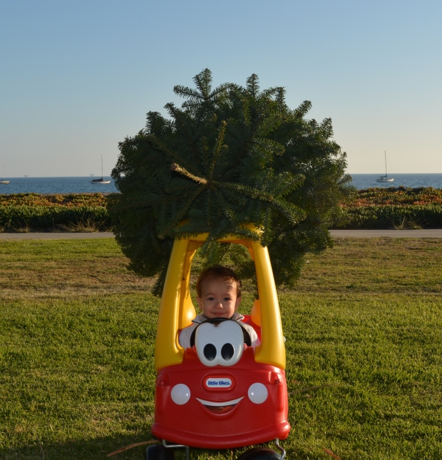 little tikes_christmas tree