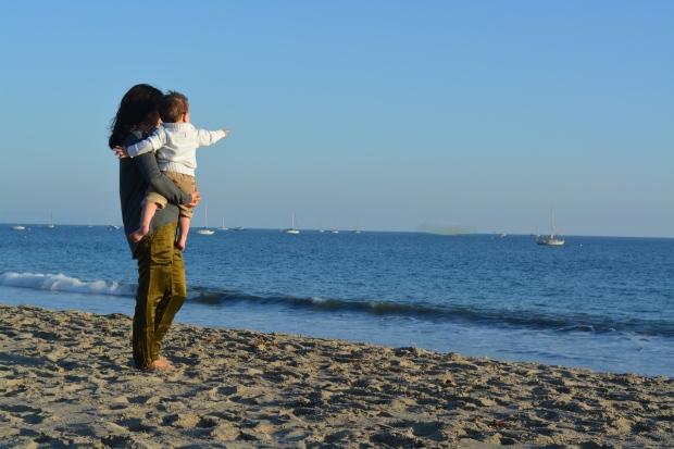 beach_sand