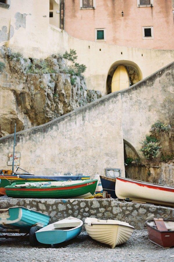 amalfi coast_tec petaja