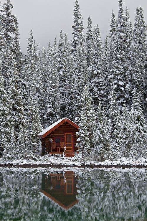 cabin_www.sincerelykymberly.com