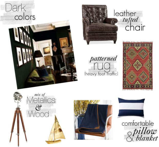 dark colors_metalics_leather