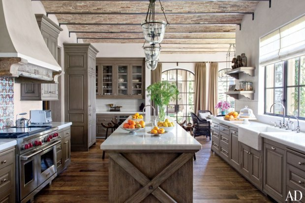 brady-gisele-bundchen-tom-brady-eco-home-kitchen