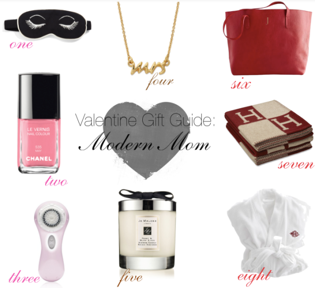 valentines gift guide_modern mom