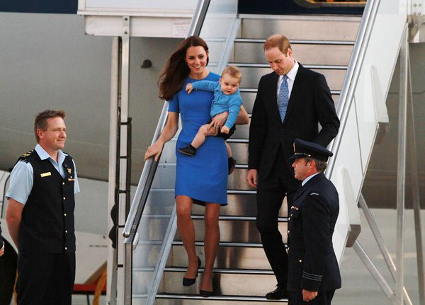 kate-middleton-prince-willliam-royal-tour-gallery-87-gty