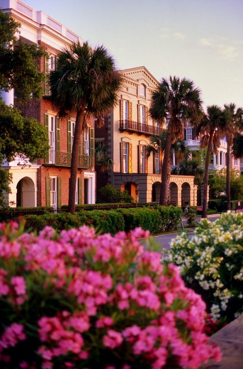 charleston_south carolina