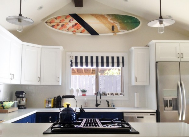 kitchen_surfdecor_photo-1024x744