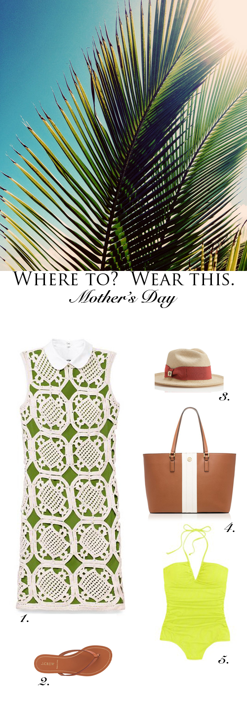 wtwt_mothers_day_palm_trees_inspiration