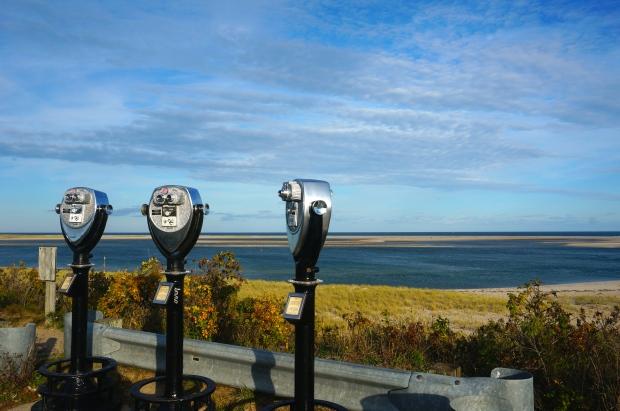Chatham_Cape Cod