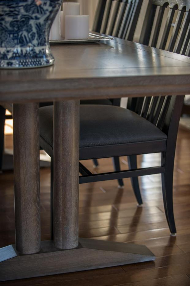 hgtv_dream_home_2015_dining-room_table-detail_v.jpg.rend.hgtvcom.1280.1920