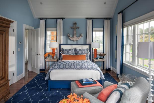 hgtv_dream_home_2015_guest-bedroom_01_hero-shot