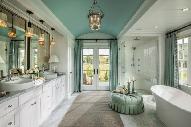 hgtv_dream_home_2015_master-bathroom_01_hero-shot_h.jpg.rend.hgtvcom.1280.853
