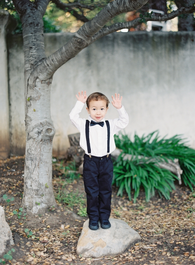 thegreatromance-black and white formal attire-toddler