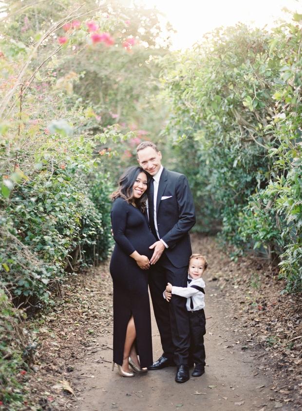 thegreatromance-family-maternity