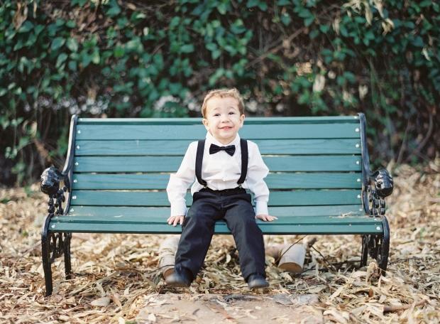 thegreatromance-toddler-bowt tie