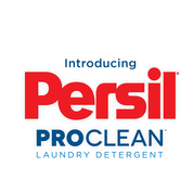 Persil Pro Clean
