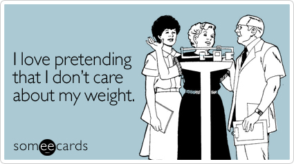 weight-someecards