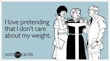 weight-someecards